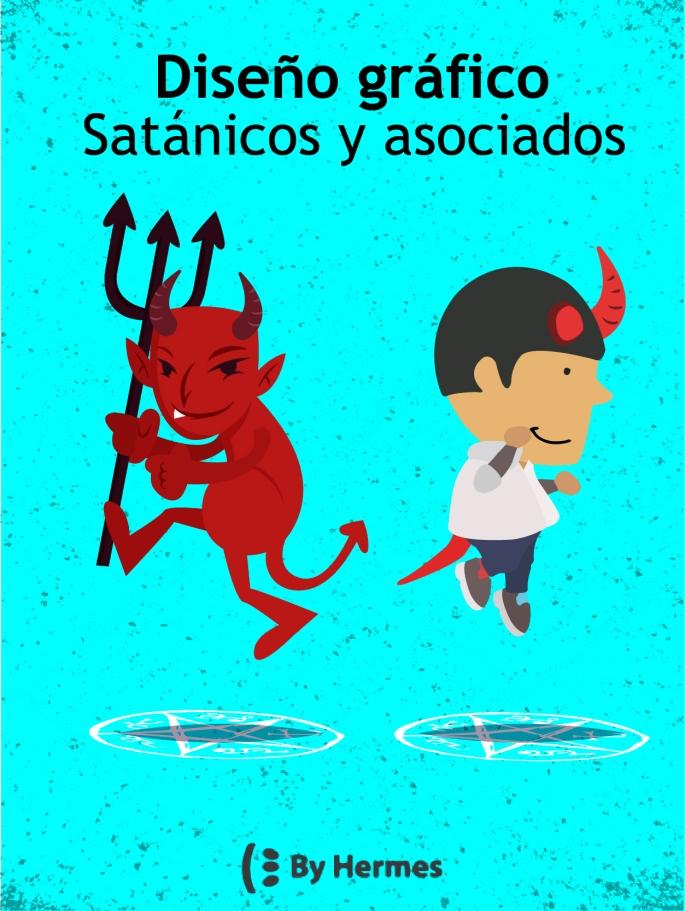 Satanicos y Asociados
